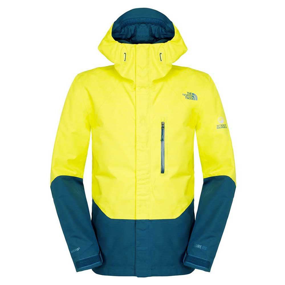 3bb53ed041c1 The north face NFZ Insulated buy and offers on Trekkinn