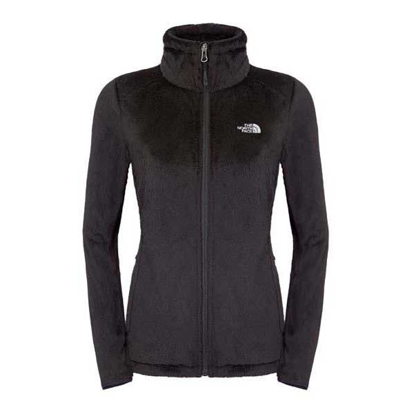 The north face Osito 2