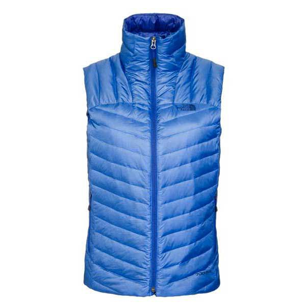 The north face Tonnero Vest Pro