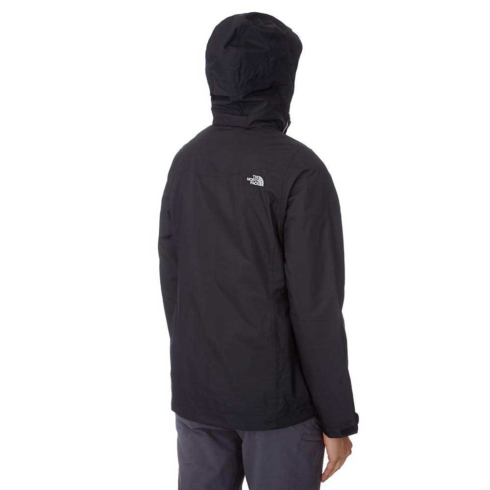 db65890b0 The north face Zephyr Triclimate buy and offers on Trekkinn