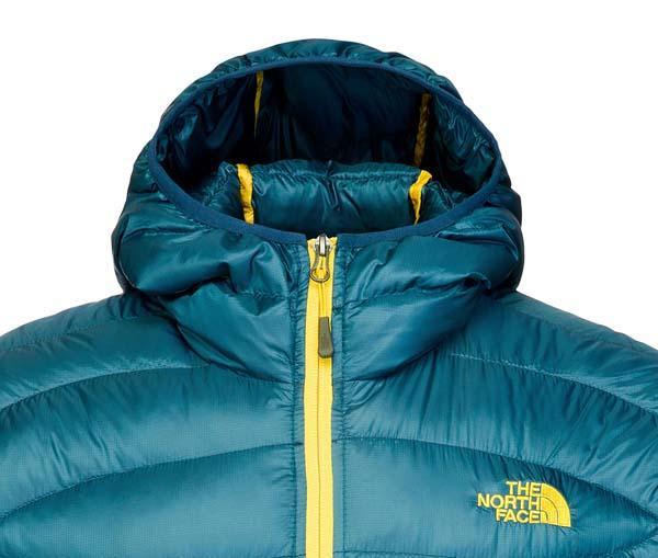 3a575651a cheap north face imbabura hoodie jacket ceacd dcc8e