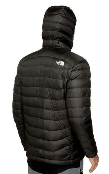 the north face new imbabura hoodie 700 pro down loads rh mercadiabuilders com