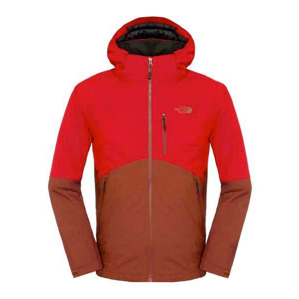 The north face Salire Insulated