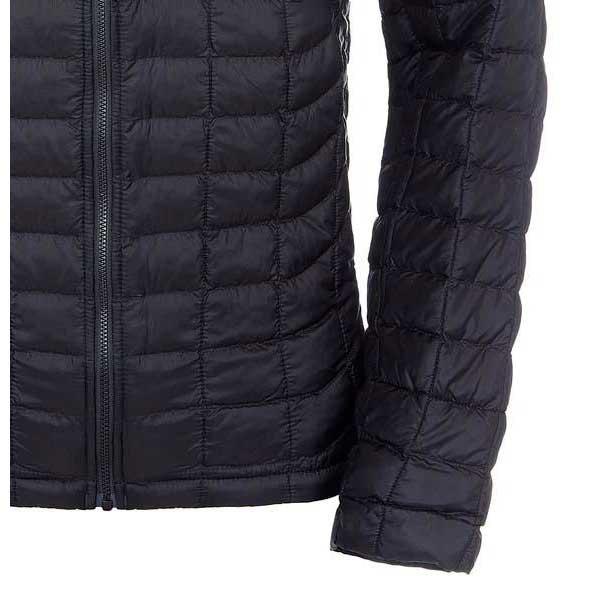 venta de chaquetas north face alternativas