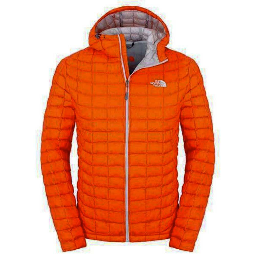 the north face thermoball hoodie hombre