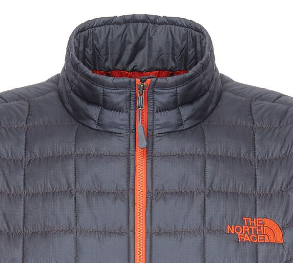9cfc2051e north face thermoball vest vanadis grey