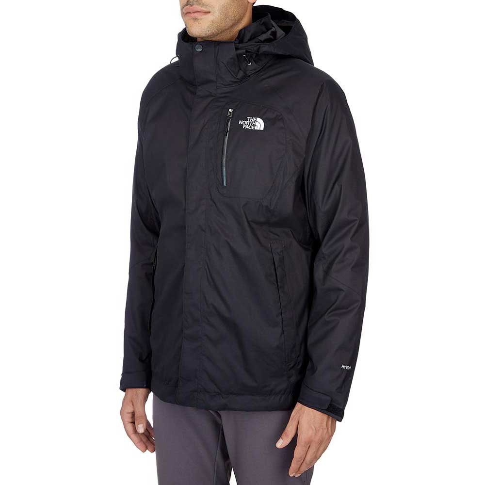 blouson the north face femme
