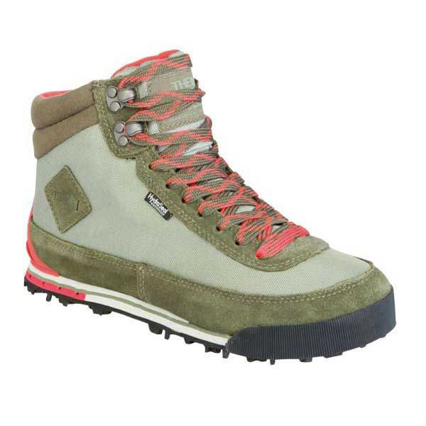 The North Face Back-To-Berkeley Boot II S725dmCn