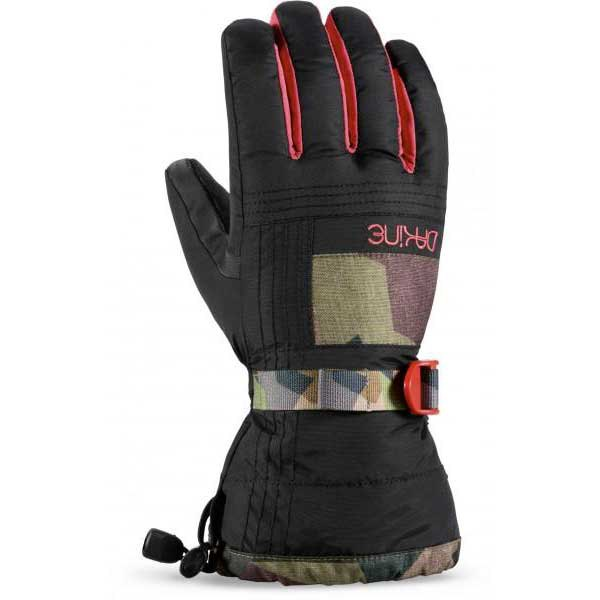 Dakine Capri Gloves