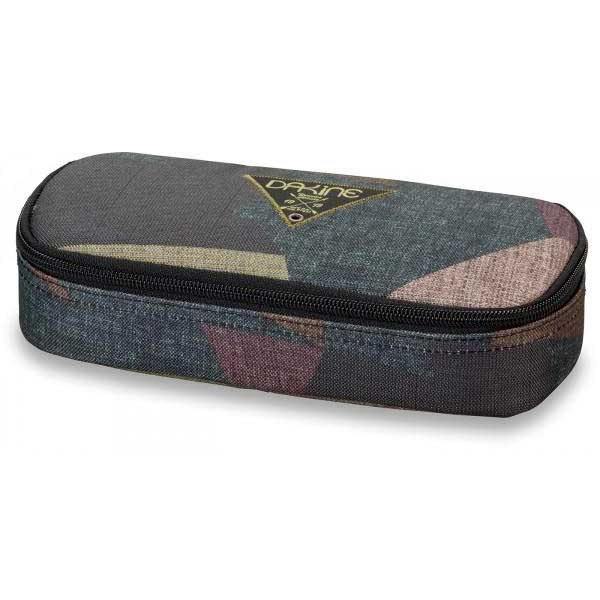 Dakine School Case Woman