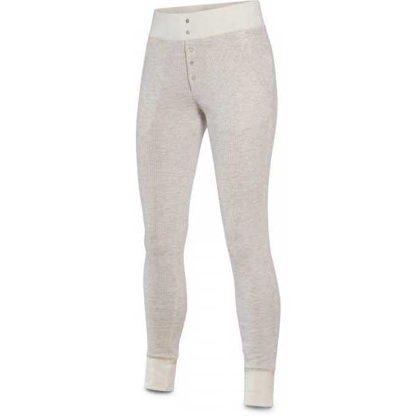 Dakine Thermal Pantalons