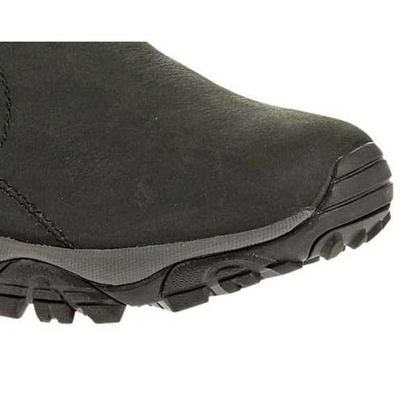 on feet shots of great discount for on wholesale Merrell Moab Rover Moc