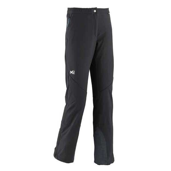 Millet Touring Shield Pants buy and offers on Trekkinn 9420faf5a