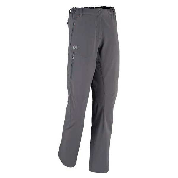 Millet All Outdoor Pants