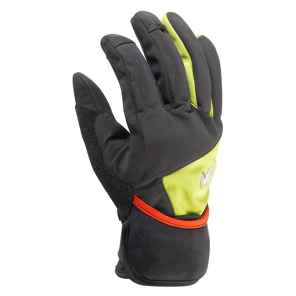 Millet Touring Racing Gloves