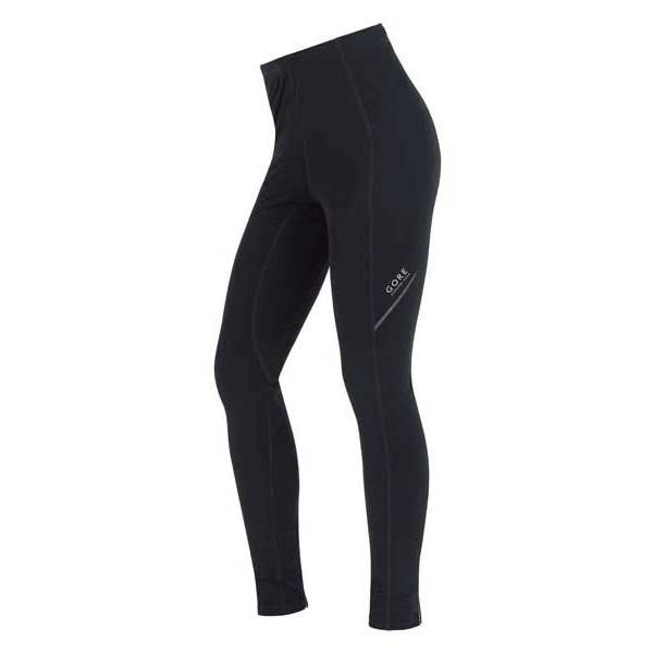 Gore running Tights Essential Thermo