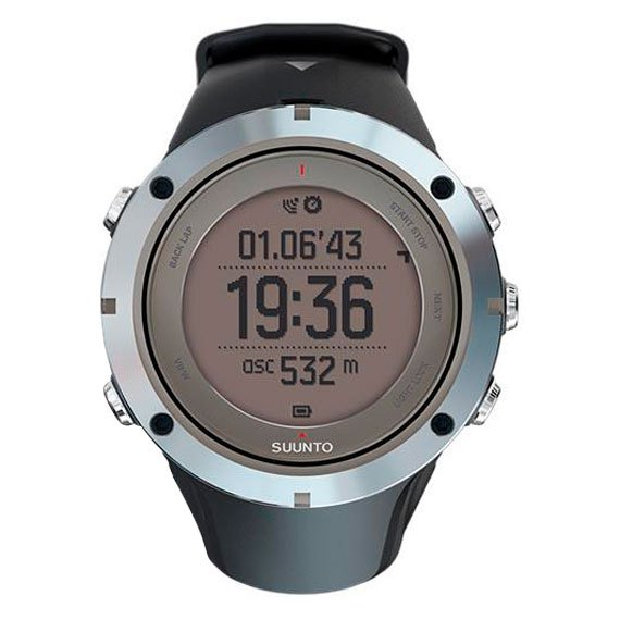 orologi-suunto-ambit3-peak-sapphire-hr