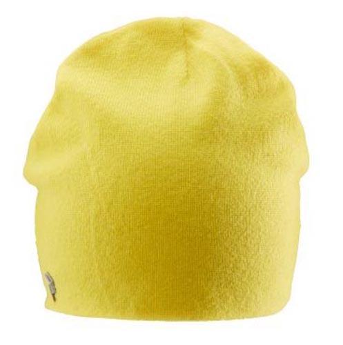 PEAK PERFORMANCE Supre Hat buy and offers on Trekkinn eae242ee179