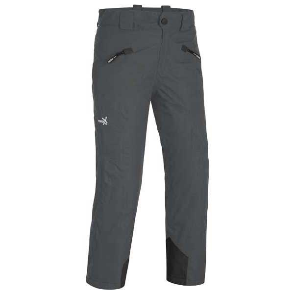 SALEWA Bering 3.0 Powertex Pants