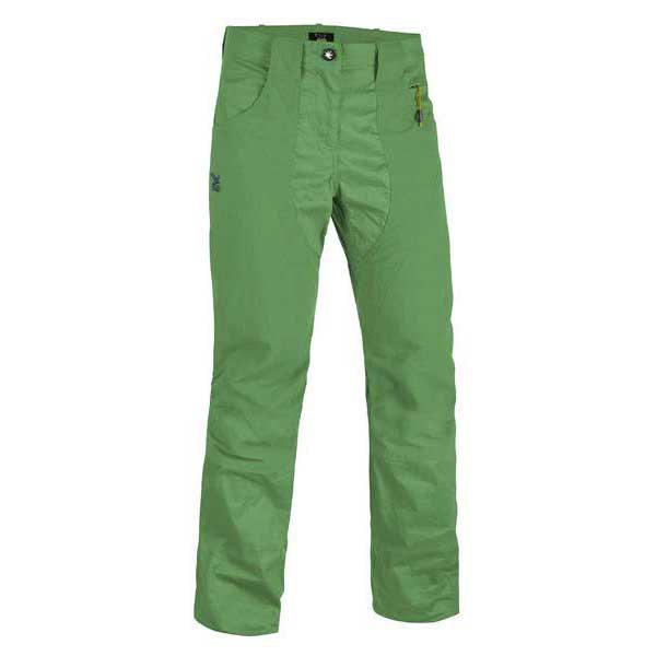 Salewa Hubella 2.0 Co Pants Woman