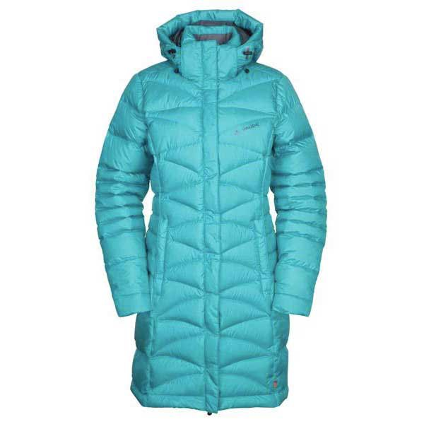 VAUDE Muztagh Coat II