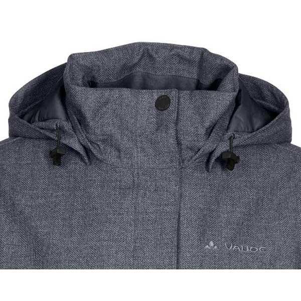 Vaude limford jacket damen