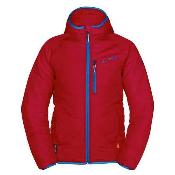 65afae845 VAUDE Paul Padded Boys buy and offers on Trekkinn