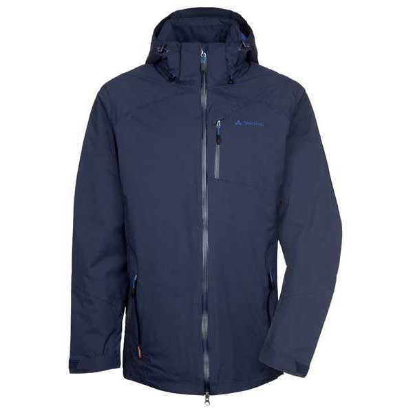 VAUDE Altiplano Jacket