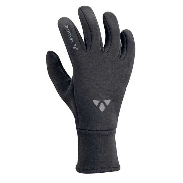 VAUDE Haver Gloves II