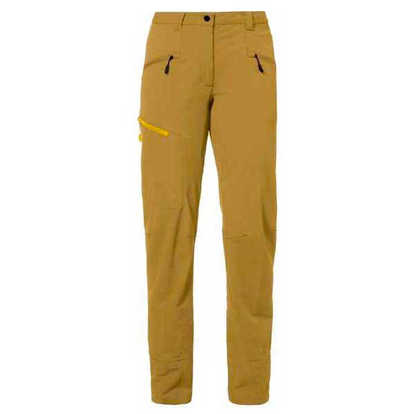 VAUDE Valluga Touring Pants