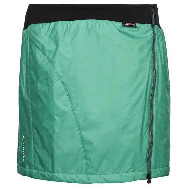 VAUDE Waddington Skirt II