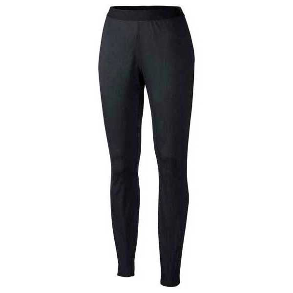 Columbia Midweight II Tight Regular
