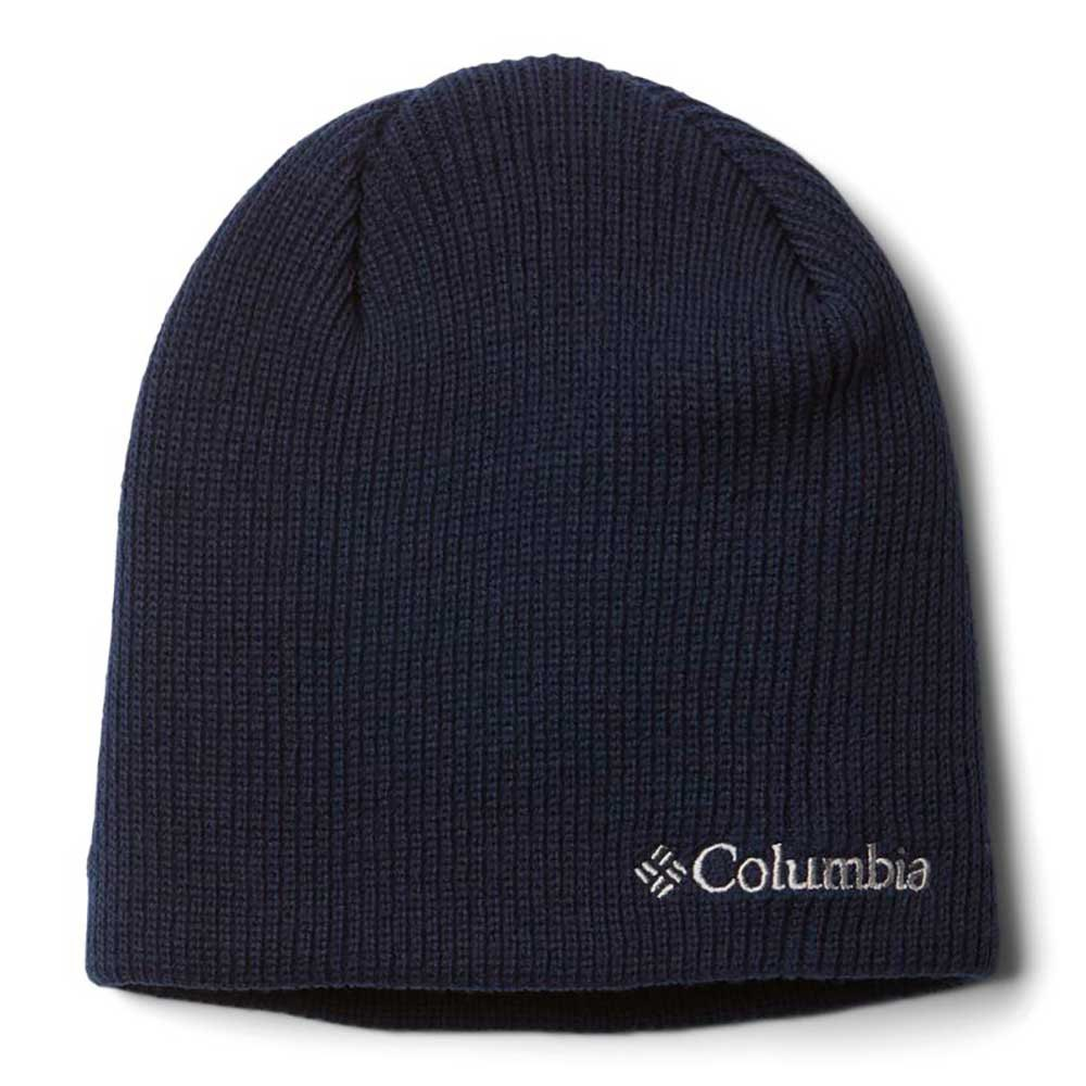 Columbia Columbia Watch Cap II Blue buy and offers on Trekkinn 0ba5319fd80
