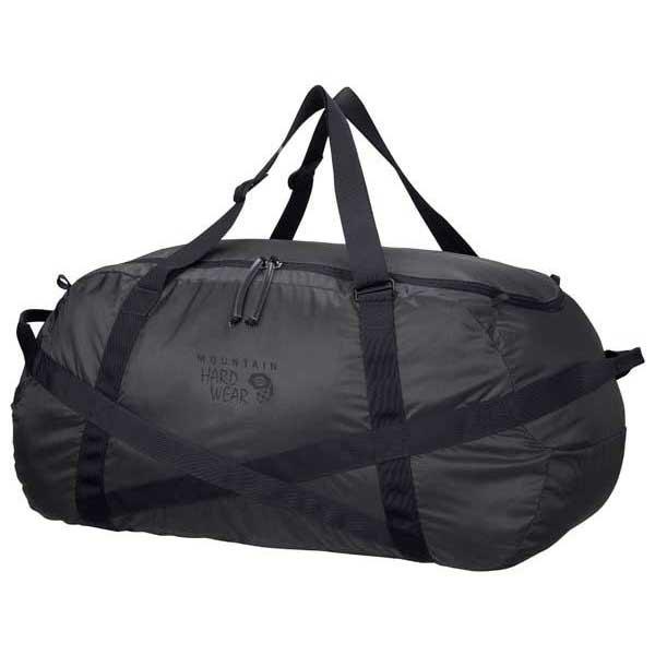 Mountain Hardwear Lightweight Exp 90l 28 Inch Duffel Bag