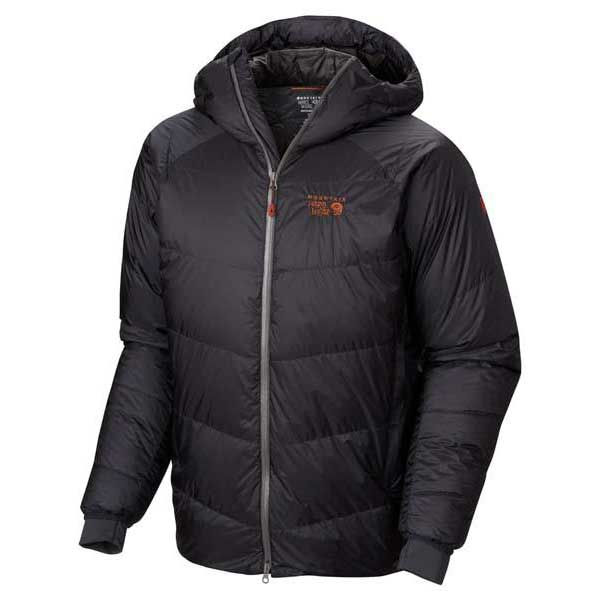 Mountain hard wear Nilas