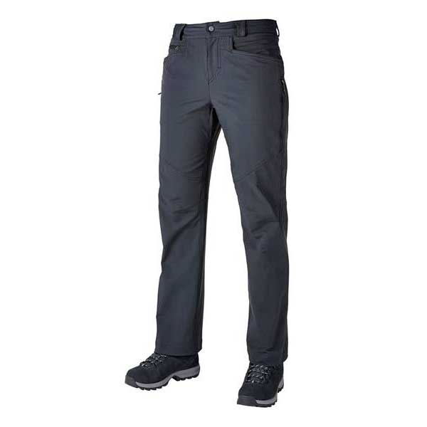 Berghaus Ortler II Pants Long