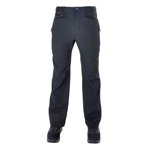 Berghaus Ortler II Pants Regular