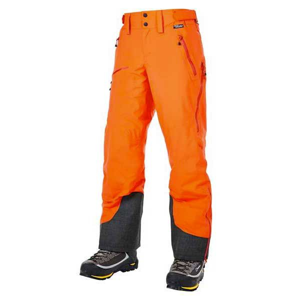 Berghaus The Frendo Insulated Pantalons