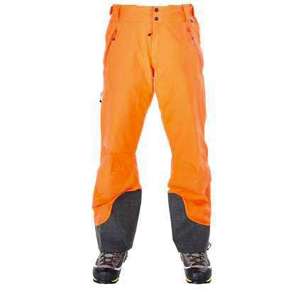 Berghaus The Frendo Insulated Pants