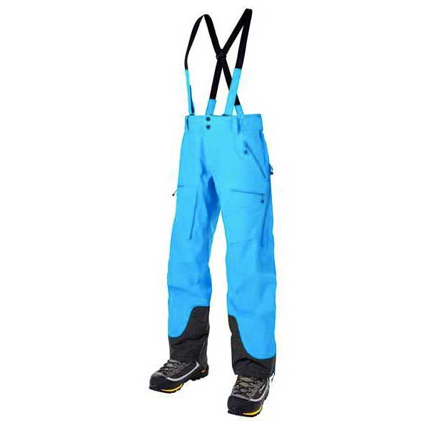 Berghaus The Frendo Shell Pantalons
