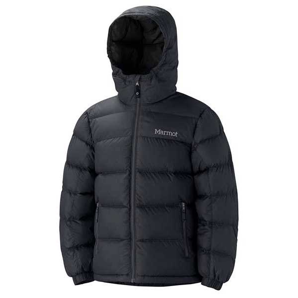 Marmot Guides Down Hoody Boys