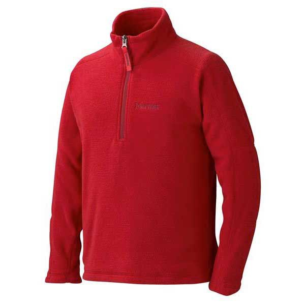 Marmot Rocklin 1/2 Zip Boys