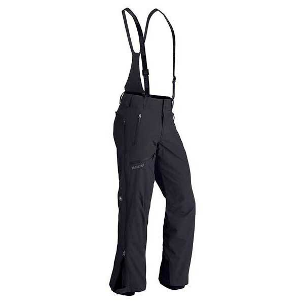 MARMOT Conness Pants