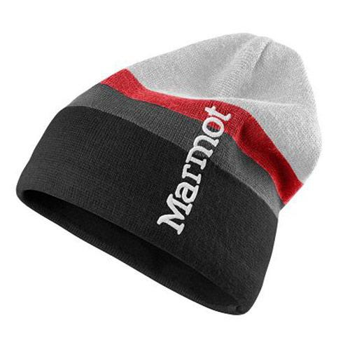 10575a5628a9f Marmot Fab Hat buy and offers on Trekkinn