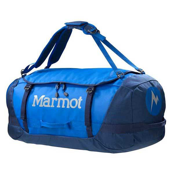 922a0337bfee Marmot Long Hauler Duffle Bag buy and offers on Trekkinn