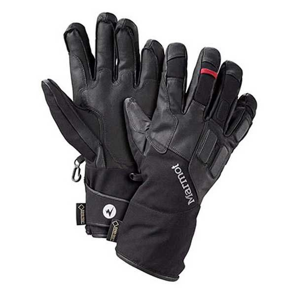 Marmot Mountain Pro Gloves