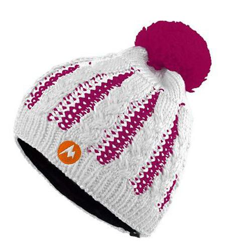 4ac437f77e0b7 Marmot Terry Hat buy and offers on Trekkinn