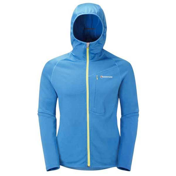 Montane Power Up Hoodie