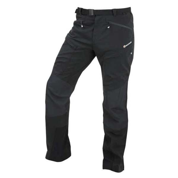 Montane Super Terra Pants Regular