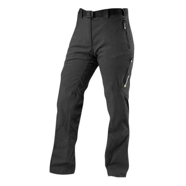 Montane Terra Ridge Pants Long